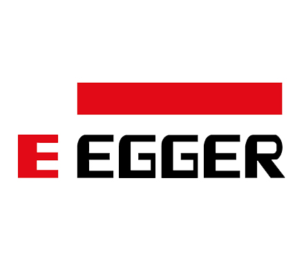 egger-latest-logo