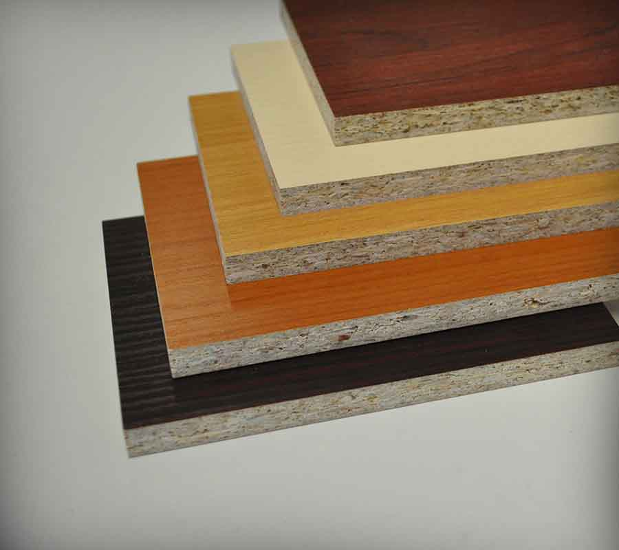 melamine-boards-pg-1