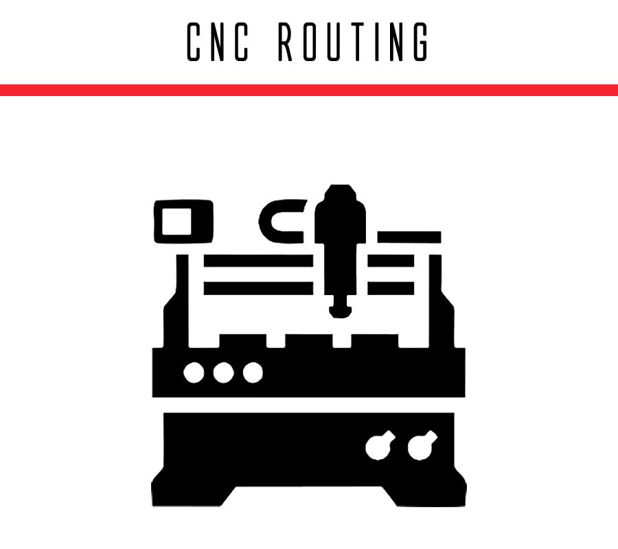 cnc PNG